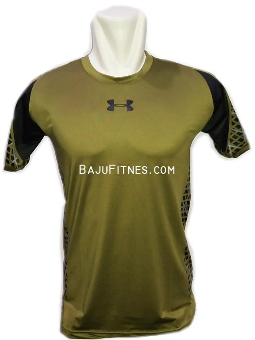 089506541896 Tri   Harga Baju Celana Fitness Online Murah