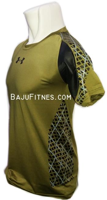 089506541896 Tri   Harga Baju Fitness Pria Online Murah