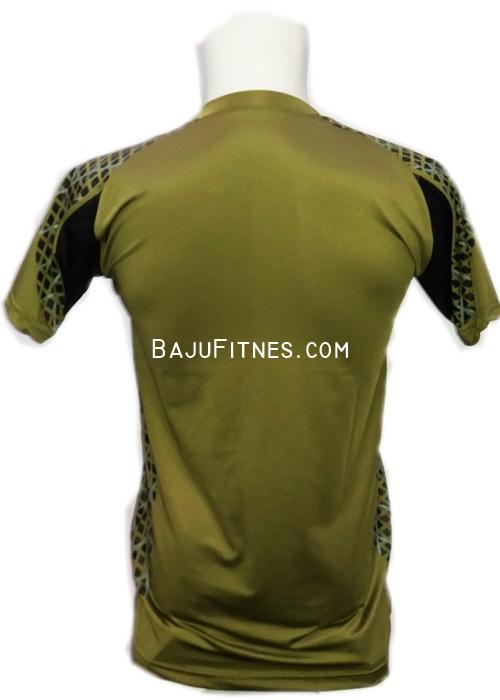 089506541896 Tri   Harga Baju Dan Celana Fitnes Online Murah