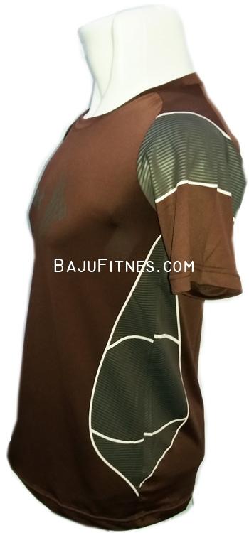 089506541896 Tri | Harga Baju Fitness Kaskus
