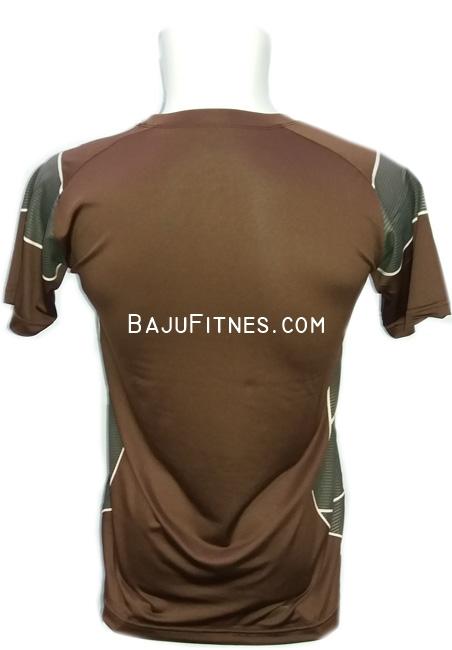 089506541896 Tri | Harga Baju Fitnes Ketat Online Murah