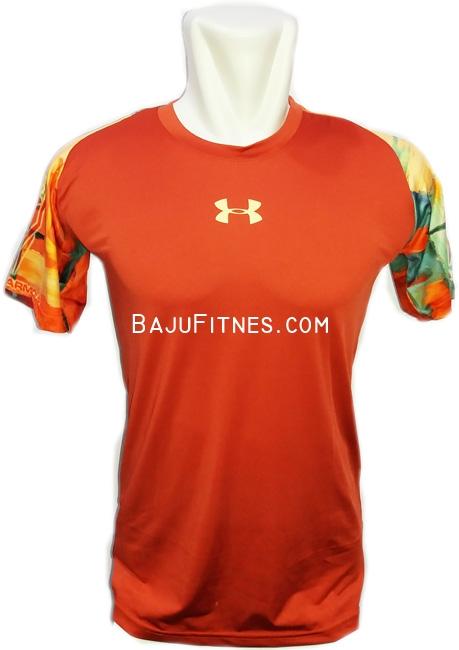 089506541896 Tri | Harga Baju Fitness Berry Online