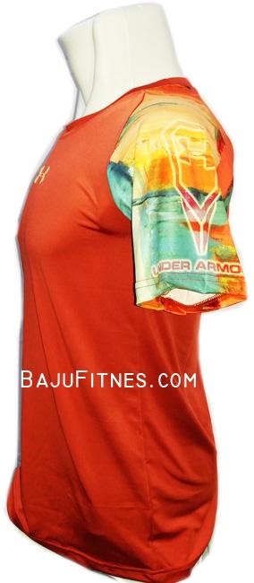 089506541896 Tri | Harga Baju Fitnes Berry Online