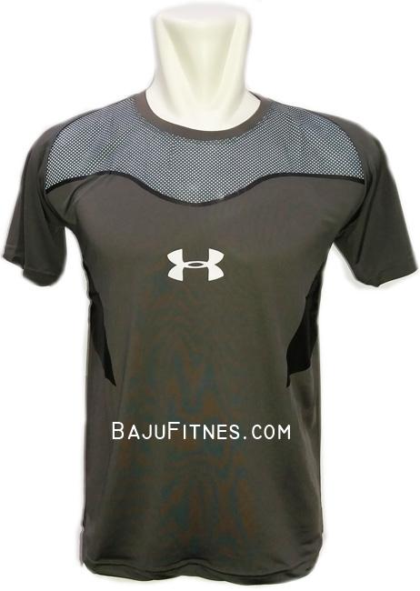 089506541896 Tri | Harga Kaos Jaket Fitnes Online Murah