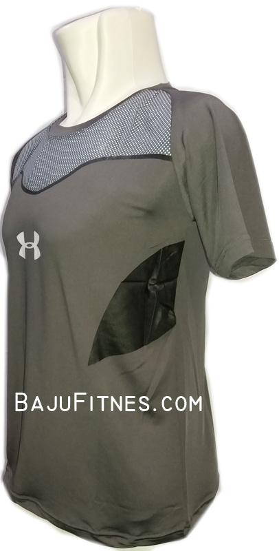 089506541896 Tri | Harga Baju Fitnes Online Murah