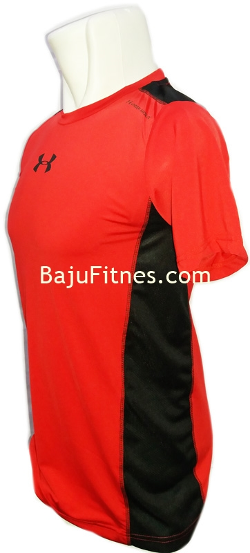 089506541896 Tri | Baju Olahraga Fitnes