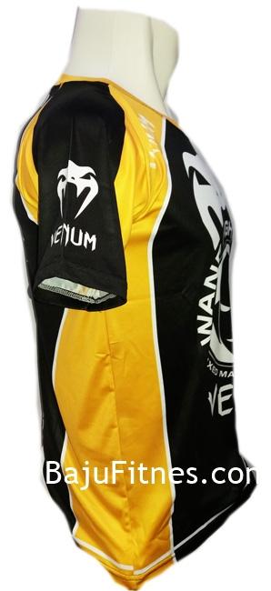 089506541896 Tri | Kaos Fitnes Bodyfit