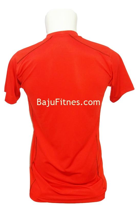 089506541896 Tri | Belanja Kaos Fitnes Polos Murah Online