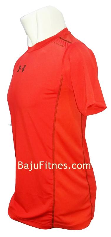 089506541896 Tri | Belanja Kaos Strit Fitnes Murah Online
