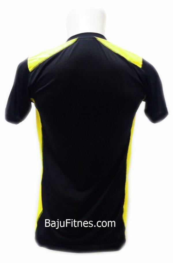 089506541896 Tri | 57---Belanja-Kaos-Fitness-Murah