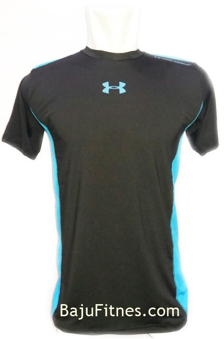 089506541896 Tri | Belanja Kaos Tangan Fitnes Murah Online