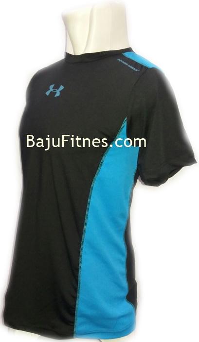 089506541896 Tri | Belanja Kaos Untuk Fitnes Murah Online