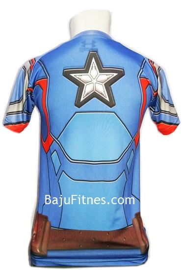 089506541896 Tri | Baju Fitness Lelaki