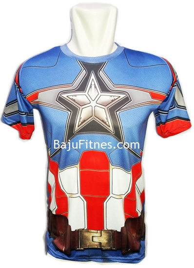 089506541896 Tri | Beli Kaos Untuk Fitnes Kaskus