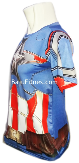 089506541896 Tri | Beli Kaos Fitnes Bodyfit Kaskus