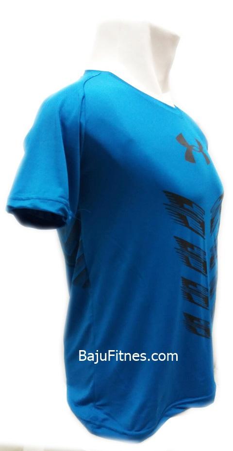089506541896 Tri | 98 Jual Kaos Fitness Keren Online Murah