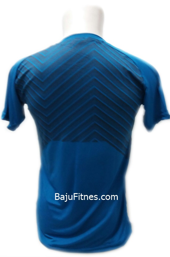 089506541896 Tri | 98. Toko Kaos Fitnes Online Murah