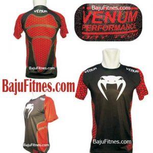 089506541896 Tri   Grosir Pakaian Fitnes PriaKeren