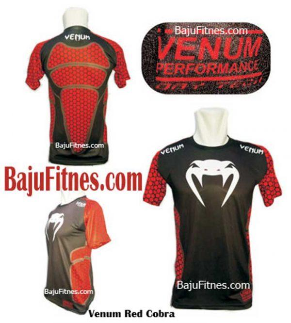 089506541896 Tri | Grosir Pakaian Fitnes PriaKeren