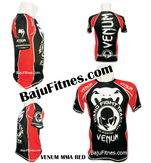 089506541896 Tri | Harga Pakaian Fitnes Murah Online