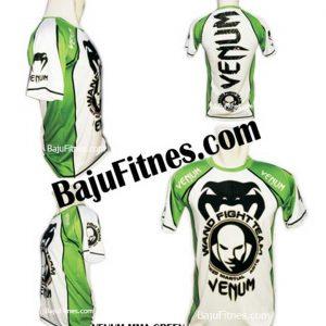 089506541896 Tri | Harga Pakaian Fitnes PriaDi Bandung