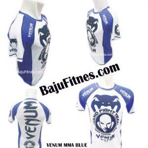 089506541896 Tri | Harga Pakaian OlahragaMurah