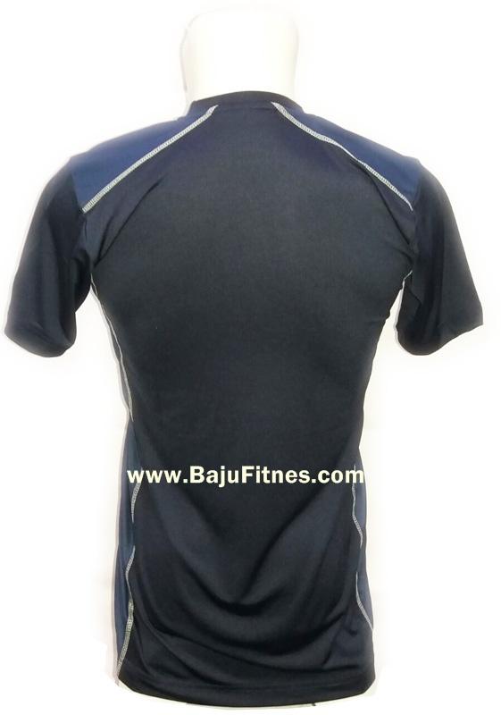 089506541896 Tri | Jual Baju Fitness Berry