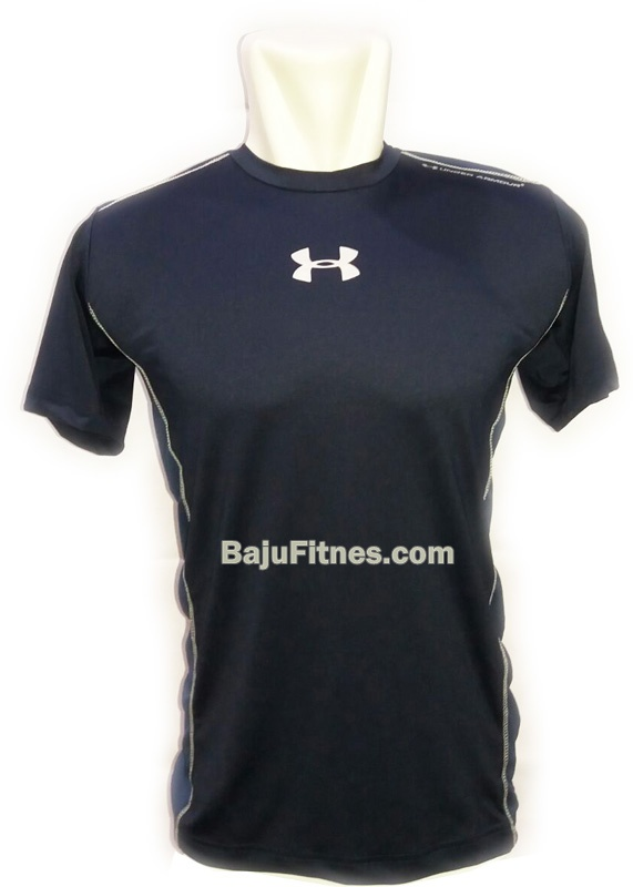 089506541896 Tri | Jual Baju Fitnes Berry