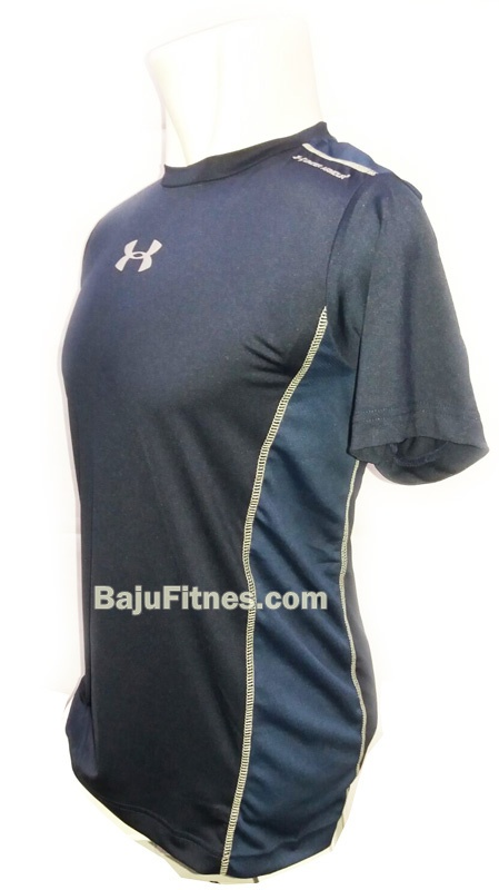 089506541896 Tri | Jual Baju Fitness Under Armour