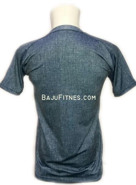 089506541896 Tri | Harga Kaos Jaket Fitnes Online