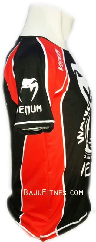 089506541896 Tri | Grosir Baju Fitnes Keren Di Bandung