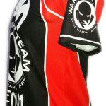 089506541896 Tri | Grosir Kaos Jaket Fitnes Di Bandung
