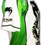 089506541896 Tri | Grosir Baju Celana Fitness Di Bandung