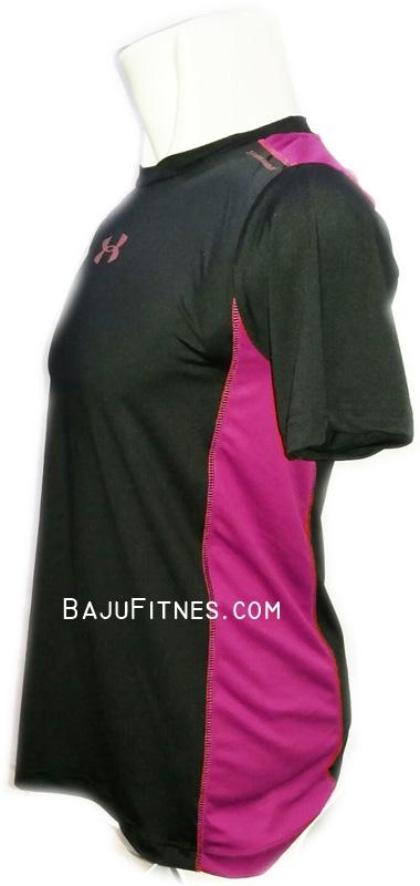 089506541896 Tri | Grosir Baju Fitnes Berry Di Bandung