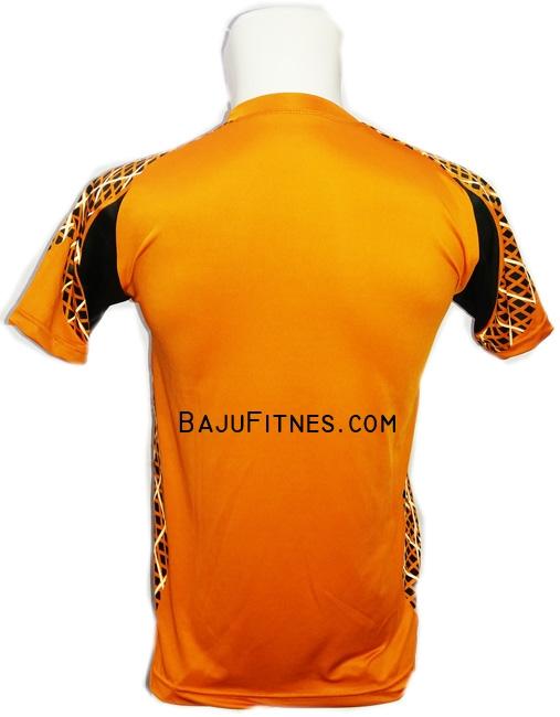 089506541896 Tri | 12 - Belanja Kaos Untuk Fitnes Kaskus