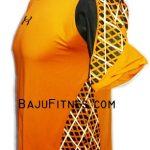 089506541896 Tri | 11 - Belanja Kaos Untuk Fitness Kaskus