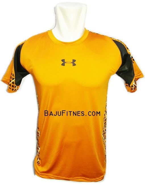 089506541896 Tri | 10 - Belanja Kaos Buat Fitnes Murah