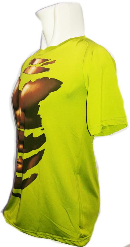 089506541896 Tri | Harga Baju Fitnes Pria Murah