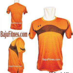 089506541896 Tri | Online Shop Pakaian Fitnes PriaDi Indonesia