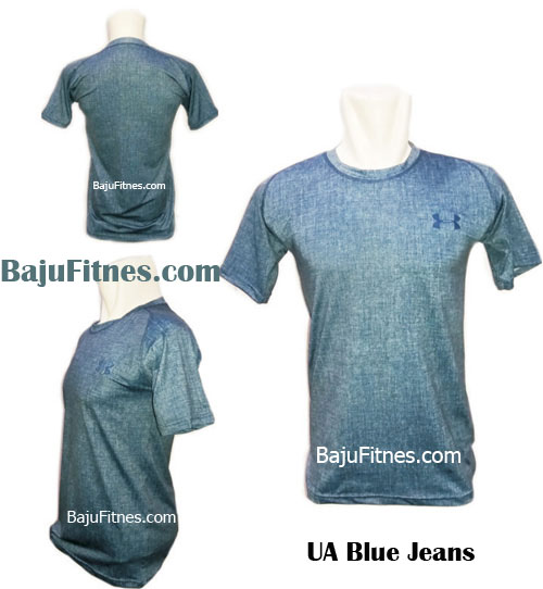 089506541896 Tri | Online Shop Pakaian FitnessPriaDi Indonesia