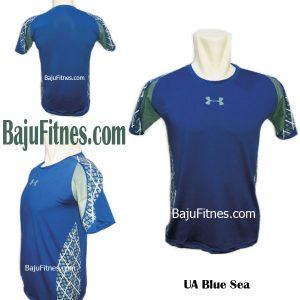 089506541896 Tri | Online Shop Pakaian OlahragaPriaDi Indonesia