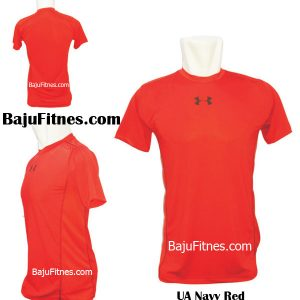 089506541896 Tri   Reseller Pakaian Fitnes