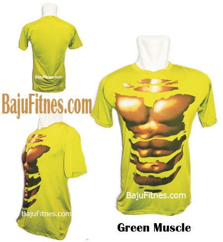 089506541896 Tri | Reseller Pakaian Fitnes Pria