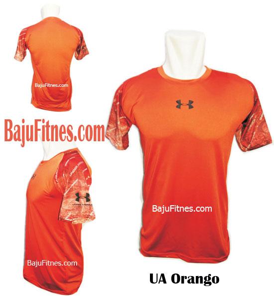 089506541896 Tri | Reseller Pakaian Gym