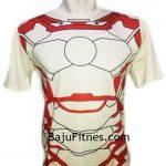089506541896 Tri | Harga Kaos Fitnes Online Murah
