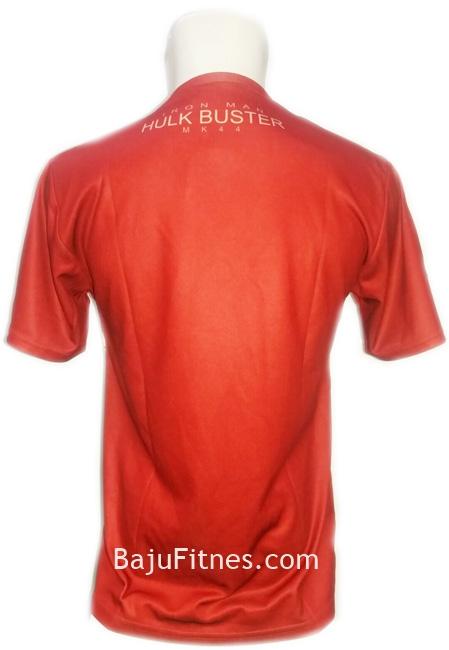 089506541896 Tri | 07 Online Shop T Shirt Gym
