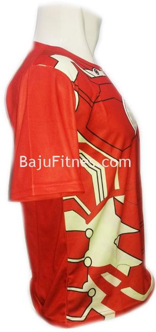 089506541896 Tri | 08 Online Shop Kaos Fitnes