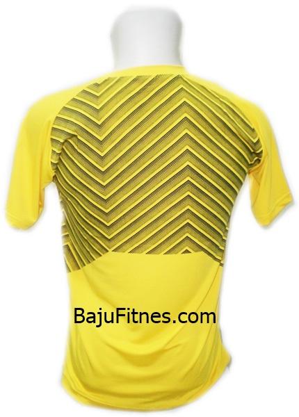 089506541896 Tri | Jual Kaos Buat Fitness