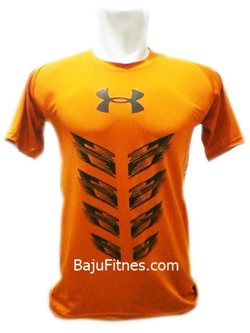 089506541896 Tri | Jual Kaos Fitness Tali Kecil