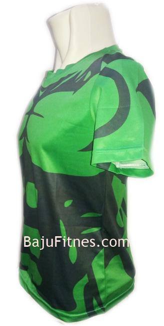 089506541896 Tri | Harga Kaos Fitness Online Di Bandung